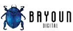 Bayoun Digital Transformation Agency